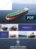 3annual-reports SCI.pdf