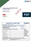 00113 Banking Market in Poland 2012h1