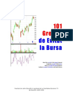 Bursa 1