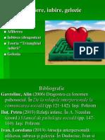 atractia_interpersonala
