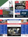 Petstra Folder Wk35