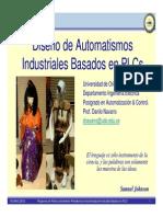 01_Programacion Avanzada PLC