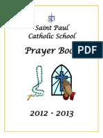 20122013_PrayerBook
