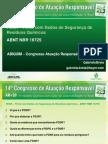 apresentacao_FDSR