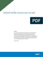docu37466_White-Paper--Hadoop-on-EMC-Isilon-Scale-out-NAS.pdf