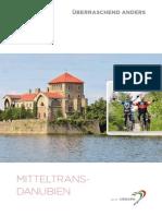 Mitteltransdanubien 2014