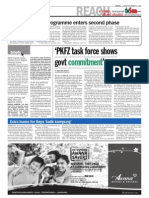 TheSun 2009-09-11 Page02 Pkfz Task Force Shows Govt Commitment