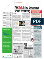 TheSun 2009-09-11 Page04 Macc Fails in Bid to Expunge Torture Testimony