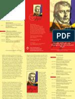 Hegel Einladung Endfassung