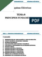 TEMA0-PRINCIPIOS FUNDAMENTALES.ppt
