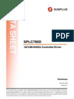 SPLC780D.pdf