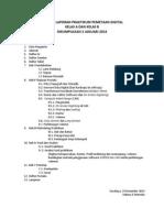 Format Laporan Praktikum Pemetaan Digital (1)