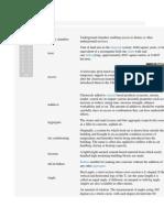 Structuralhttp://www.scribd.com/upload-document
