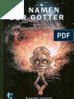 2009 Ickeroth - Im Namen d. Gotter Band 02
