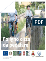 C-Documents and Settingslaura.fiataDocumentifoligno città da pedalare