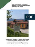 Estacion_Metereoloxica_Escolas_Proval.pdf