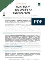 28804013.pdf