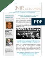 L'Avenir de Louviers #3