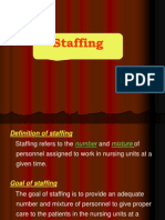 Staffing_2009-2010_1