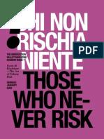 IV Magazine 1