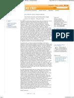 RainerStollmann.pdf