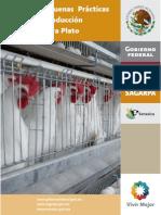 Manual Huevo Para Plato WEB