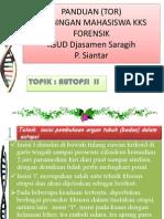 100323886-Panduan-Tor-Atopsi-2.pdf