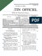 Loi de Finances 2014 Texte Final FR