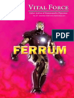vol.27VF-nov2010