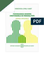 testarea_psihologica_personalitatea