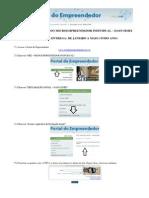 Roteiro Para Envio Da Declaracao Anual de Faturamento_MEI (1)