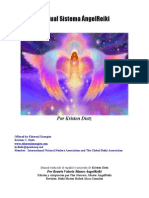 76896431 Manual Del Sistema Angel Reiki Adaptado