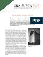 [Architecture.ebook.spanish]La.arquitectura.en.Suecia