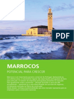 Dossier Aicep Marrocos Portugalglobal60 PDF 56365