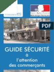 guide_securite_pour les commerçants