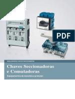 Catalogo Seccionadoras JUN-12 Net
