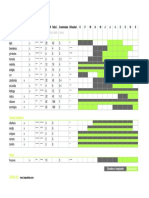 calendario_cultivo
