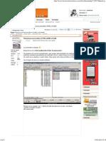 Manual Para Personalizar El M92 y El i62HD 01