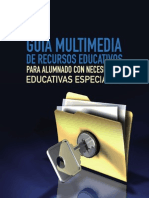 Guia Multimedia Nee