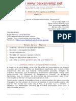 Aula 02 - Informática - 14.03 - Parte 01.Text.Marked