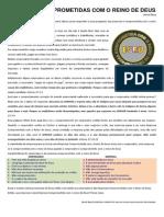 EMPRESAS COMPROMETIDAS COM O REINO DE DEUS.docx