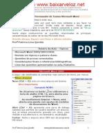 Aula 08 - Informática - 25.04.Text.Marked