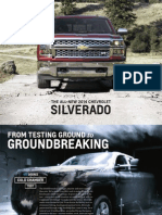 AutoShow Brochure