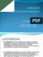 tallerlenguaje-escueladepadres-110323124907-phpapp02 (1)