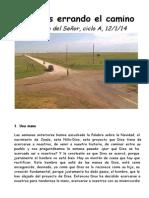 BautA.Estamos errando el camino.pdf