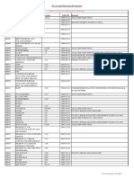 asp (2013 Oct).pdf