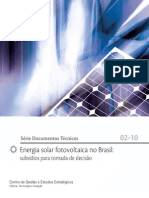 2 2010 Energia Fotovoltaica 2