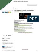 Curso de Asterisk 1.8 versión 2012 en Español.pdf