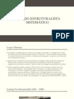 Método estruturalista sistemático.pptx