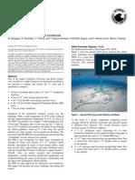 Riser Flowlines Fpso part